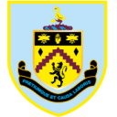 Burnley Badge