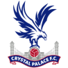 Crystal Palace Badge