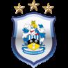 Huddersfield Town badge