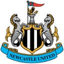 Newcastle United Badge
