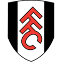 Fulham Badge